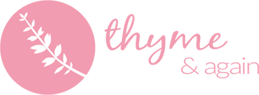 Thyme and Again | Bed and Breakfast | Estcourt